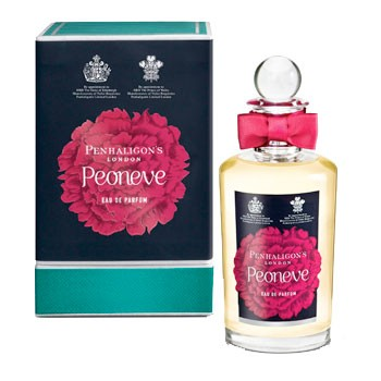 Penhaligon's - Peoneve Eau de Parfum, 50 ml