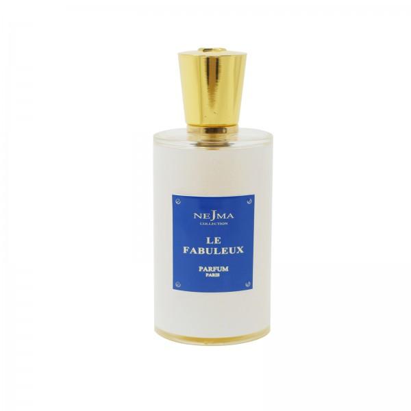 Le Fabuleux - Eau de Parfum