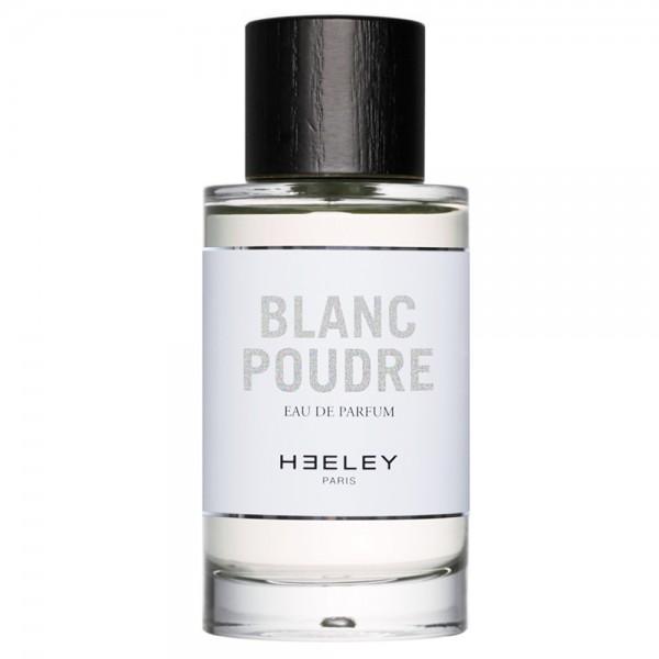 Blanc Pudre - Eau de Parfum