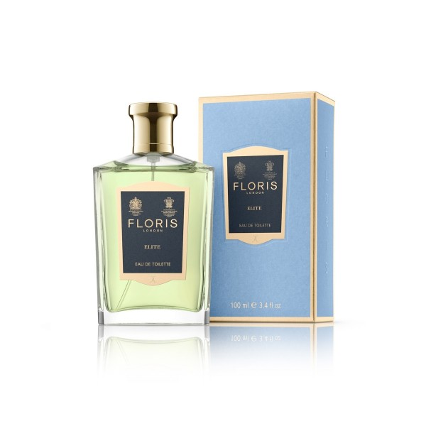 Floris - Elite Eau de Toilette
