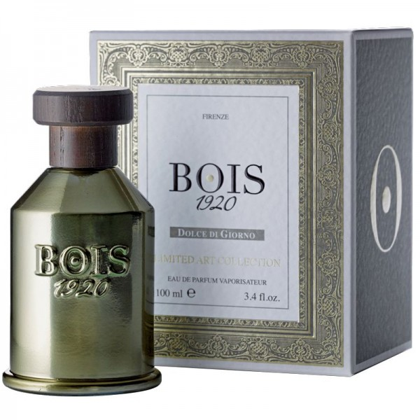 BOIS 1920 - Dolce di Giorno, Eau de Parfum