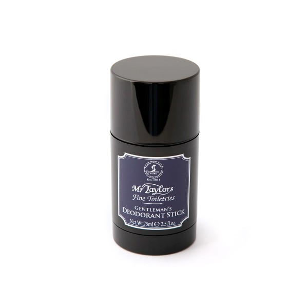 Taylor of Old Bond Street - Mr. Taylors Deo Stick