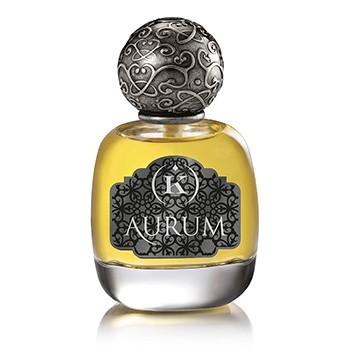 Al Kimiya - Aurum Eau de Parfum, 100 ml