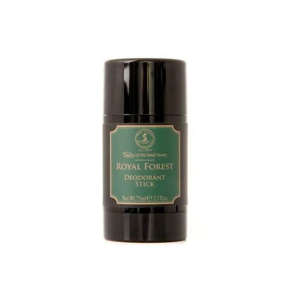 Royal Forest - Deodorant Stick