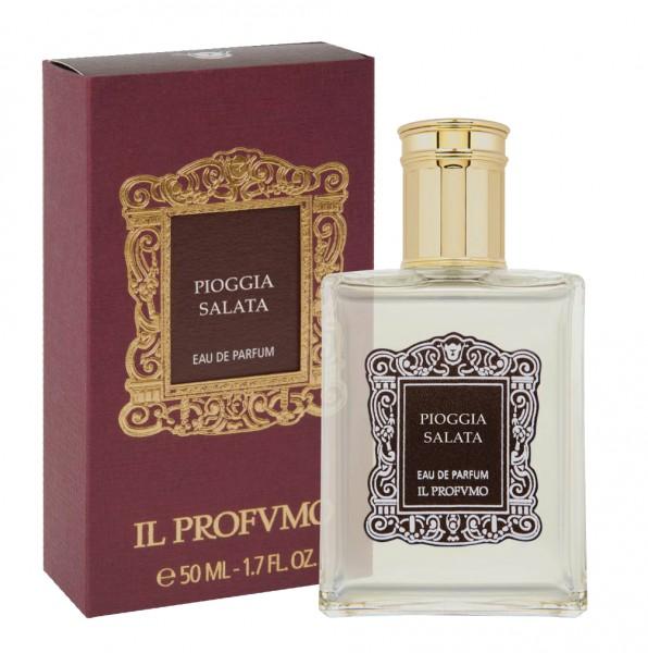 IL Profvmo - Pioggia Salata - Eau de Parfum - 100 ml