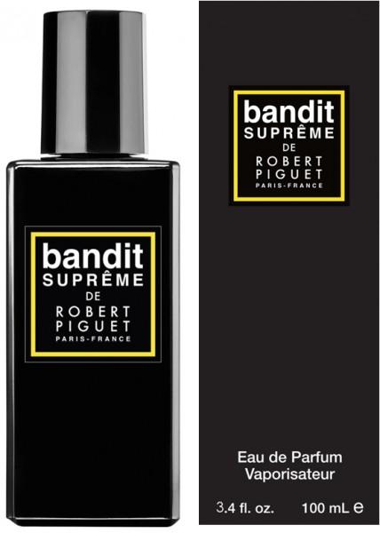 Robert Piguet - Bandit Suprême de Robert Piguet