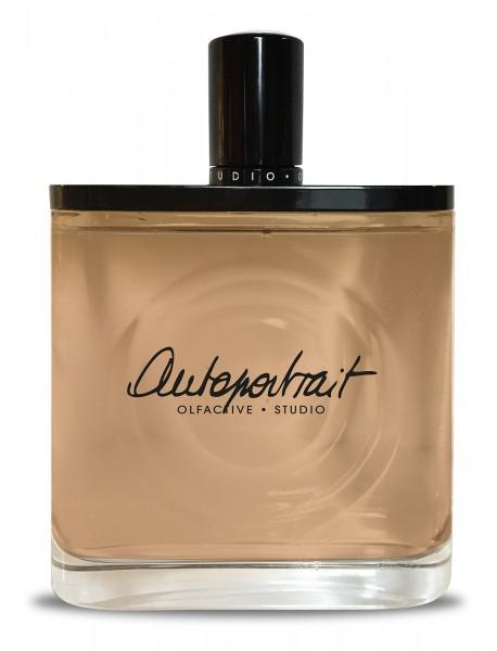 Olfactive Studio - Autoportrait Eau de Parfum