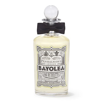 Penhaligon's - Bayolea Eau de Toilette, 100 ml