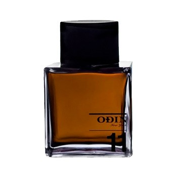 Odin - 11 Semma EdP, 100 ml