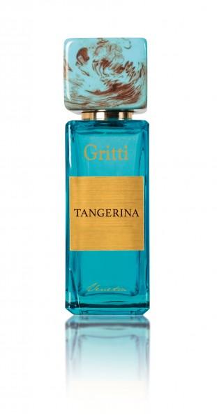 Gritti - Tangerina Eau de Parfum