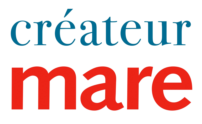 Createur Mare