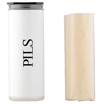Pils- Rasierseife Nachfüller, 50 g