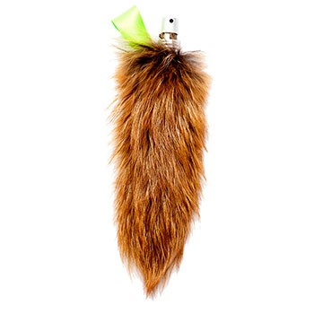 Friendly Fur - À Rebours EdP, 20 ml