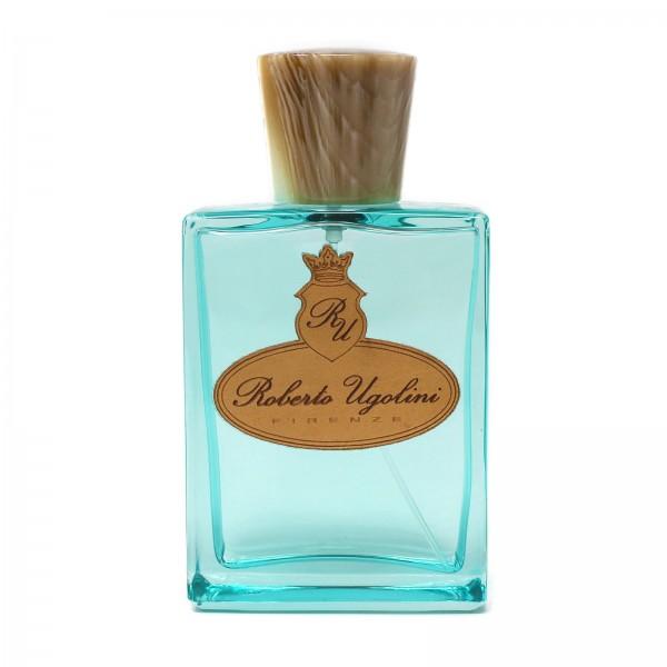 Roberto Ugolini - Azzurro - Eau de Parfum