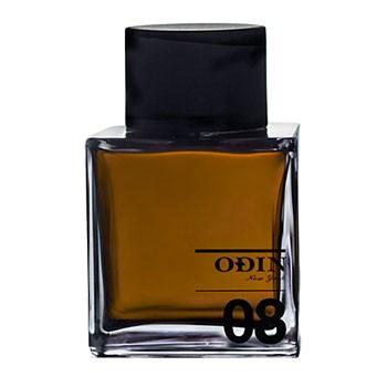 Odin - 08 Seylon EdP, 100 ml