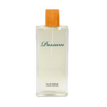 Pantelleria - Passum- Luxury Edition, 100 ml