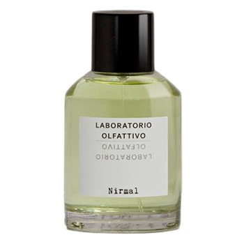 Laboratorio Olfattivo - Nirmal Eau de Parfum, 30 ml