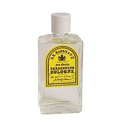 D. R. Harris - Freshening Cologne 100 ml