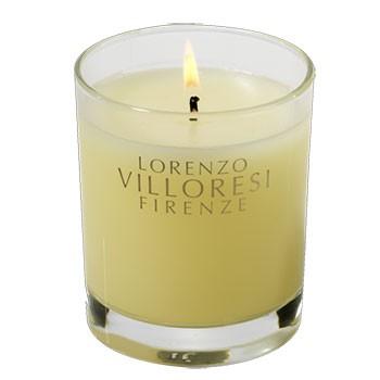 Lorenzo Villoresi - Teint de Neige Duftkerze, 200 ml