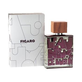 Lubin - L'Eau Neuve - Figaro, EdP, 75 ml