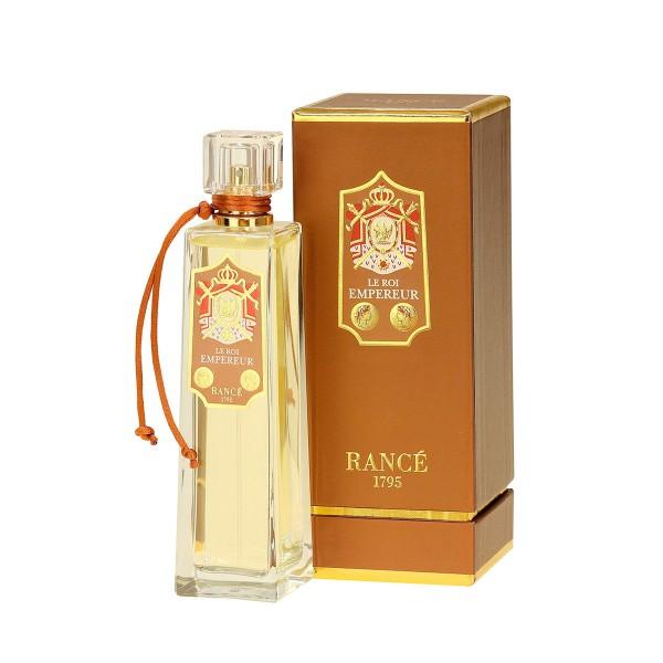 Rancé - Collection Impériale - Le Roi Empereur - Aftershave Spray
