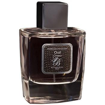 Franck Boclet - Oud Eau de Parfum, 100 ml