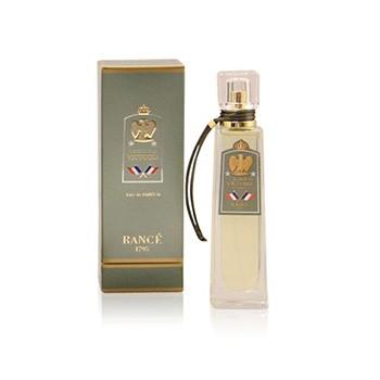 Rancé - Collection Impériale - L'AIGLE de la VICTOIRE Eau de Parfum, 50 ml