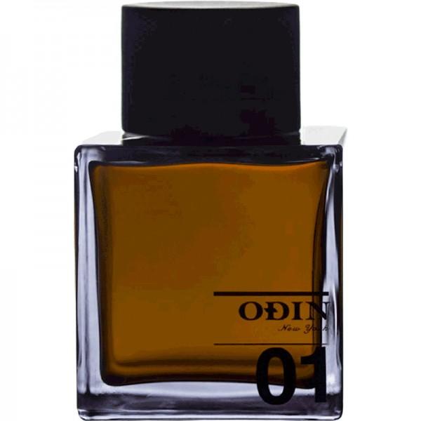 Odin - 01 - Sunda - Eau de Parfum