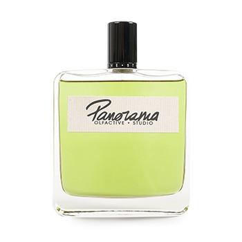 Olfactive Studio - Panorama Eau de Parfum, 100 ml