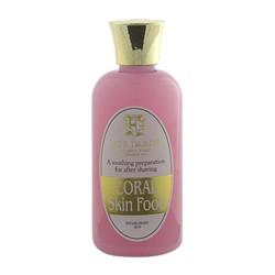 Geo F. Trumper - Coral Skin Food, 500 ml