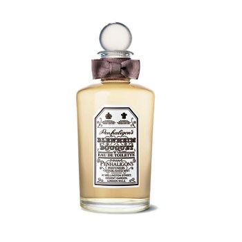 Penhaligon`s - Blenheim Bouquet, 100 ml