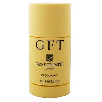 Geo F. Trumper - GFT Deodorant Stick, 75 ml