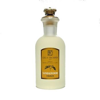 Geo F. Trumper - Sandalwood Cologne, 30 ml