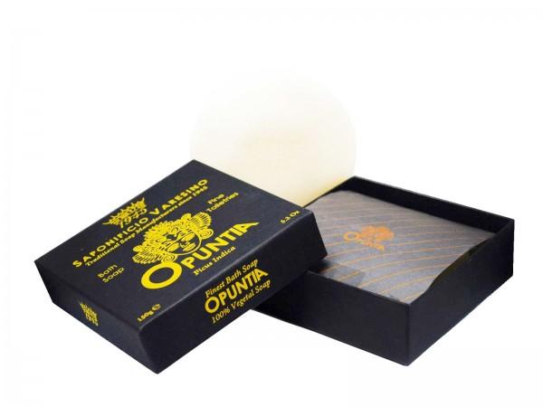 Opuntia - Bath Soap