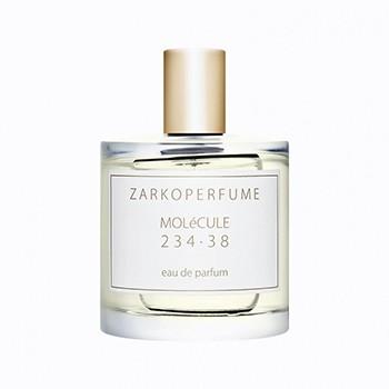 Zarko Perfume - MOLECULE 234·38 Eau de Parfum, 100 ml