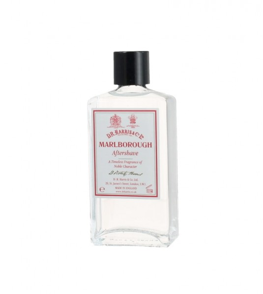 D. R. Harris - Marlborough Aftershave, 100 ml