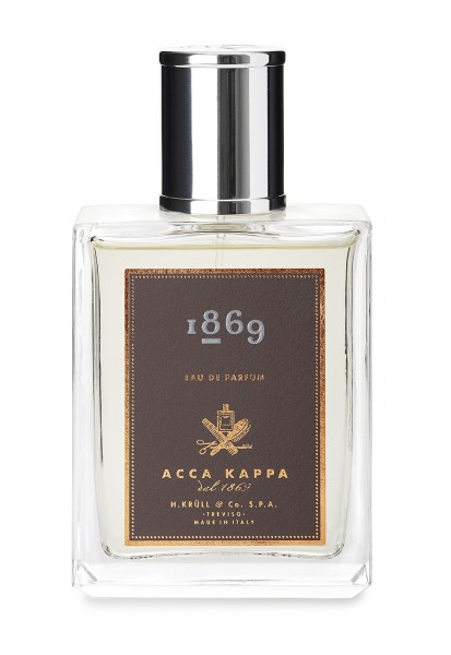 Acca Kappa – 1869 Eau de Parfum, 100 ml