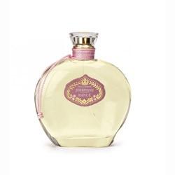 Rancé - Collection Impériale - Joséphine Eau de Parfum, 50 ml