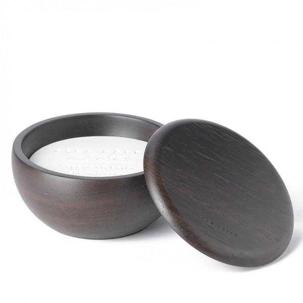 Acca Kappa – 1869 Shaving Soap 150 im Bowl, 150 Gramm