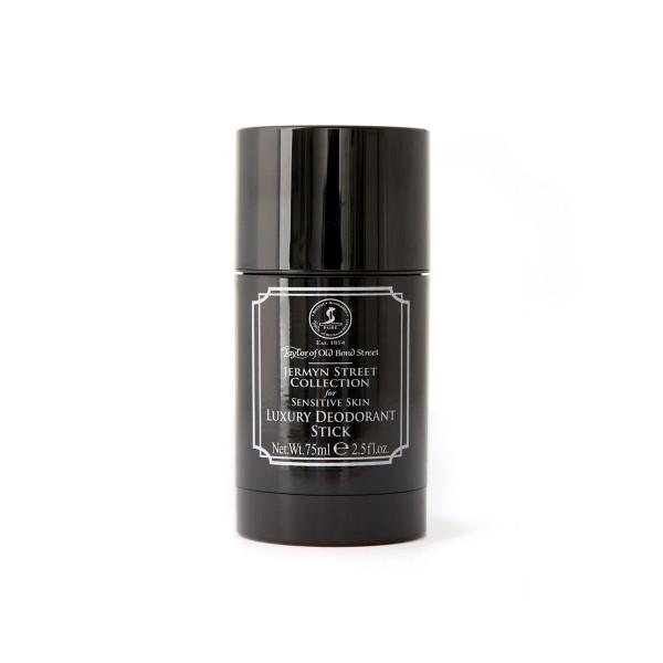 Jermyn Street Sensitiv Deodorant Stick