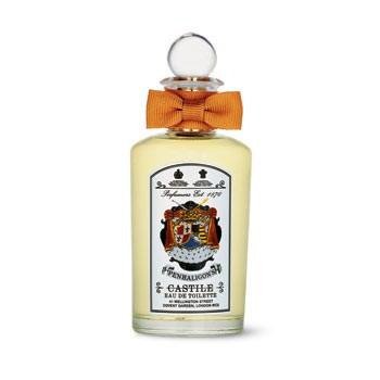 Penhaligon`s - Castile, 100 ml
