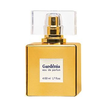 Isabey - Gardenia Eau de Parfum, 50 ml