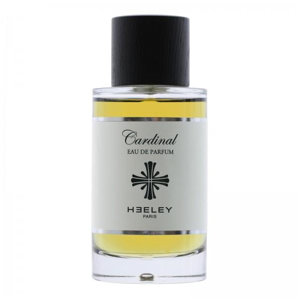 Cardinal - Eau de Parfum