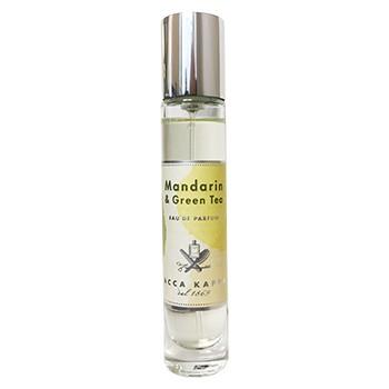 Acca Kappa - Mandarin & Green Tea, Eau de Parfum, 15 ml