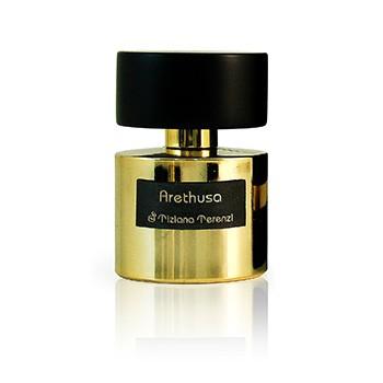 Tiziana Terenzi - Arethusa Extrait de Parfum, 100 ml