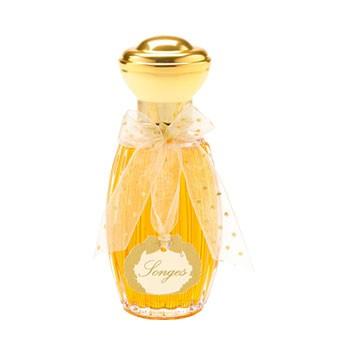 Annick Goutal - Songes Eau de Parfum, 100 ml