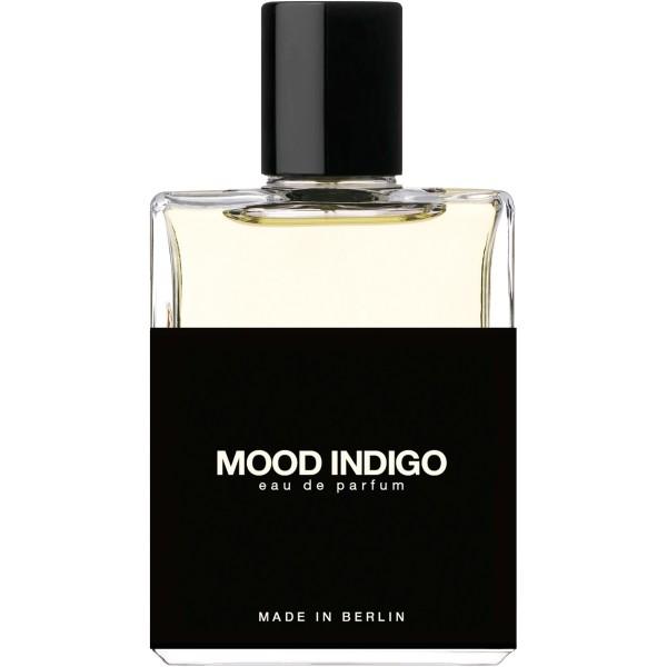 Moth & Rabbit - Mood Indigo - No. 1 - Eau de Parfum