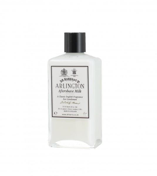 D. R. Harris - Arlington Aftershave Milk 100 ml