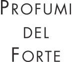 Profumi Del Forte