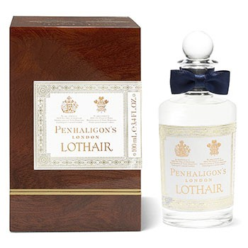 Penhaligon's - Lothair Eau de Toilette, 100 ml